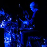 Persone - Italia - Vinovo Blues Festival